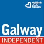 galway independant